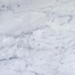 Marmor Blanco Carrara