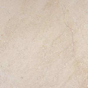Marmor Crema Marfil