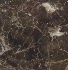 Marmor Marrom Emperador