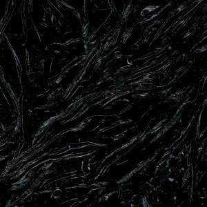 Marmor Negro Marquina
