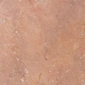 Marmor Rosa Zarci