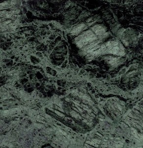 Marmor Verde Oriental