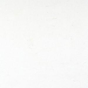 Marmor Zimbra
